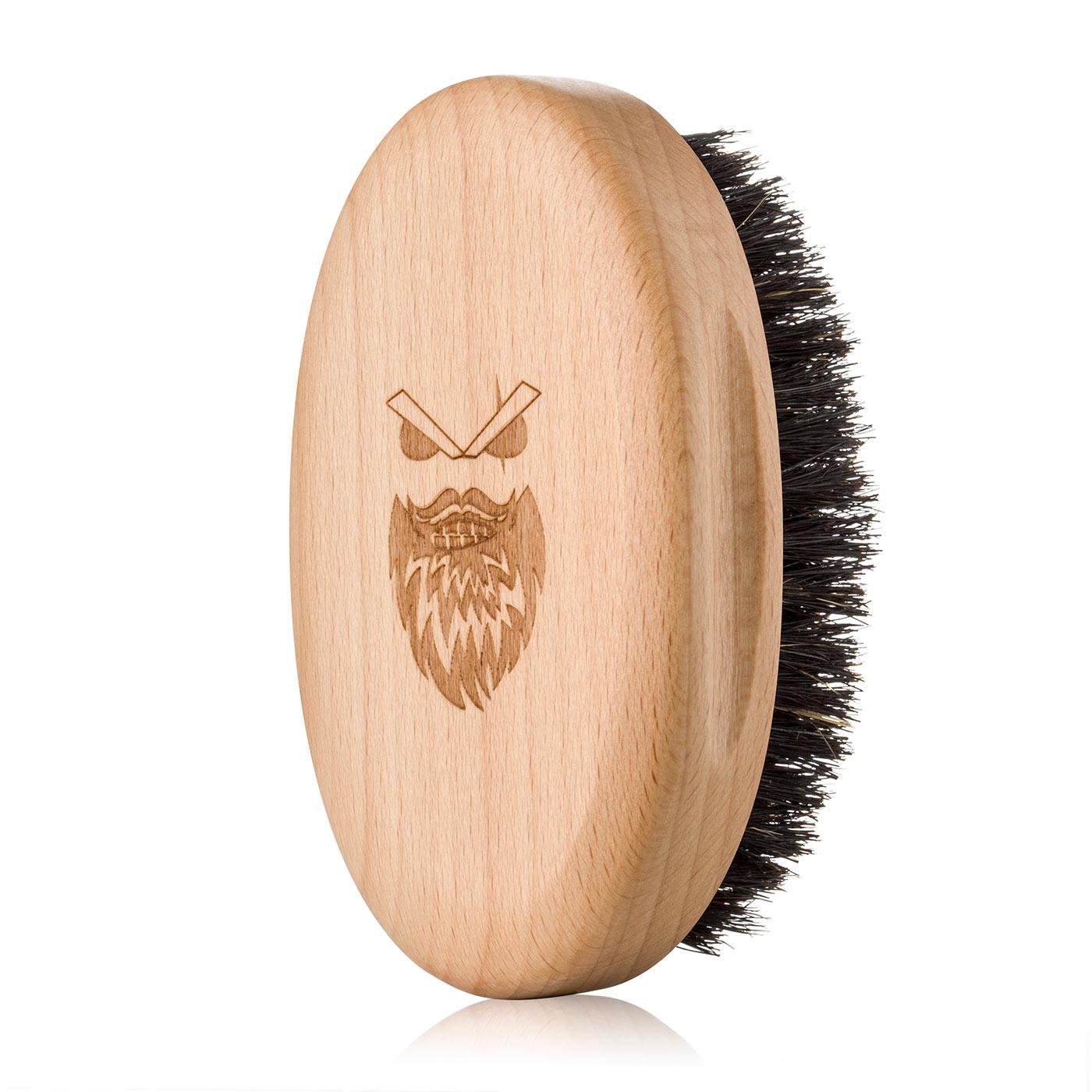 angry_beards-gentler